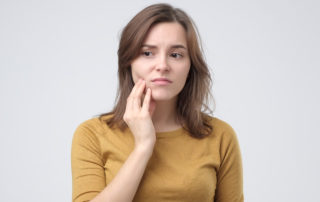 do-you-have-tmj-disorder-read-on-to-find-out